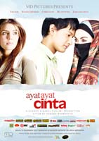 cover-ayat_ayat-cinta_kcl.jpg