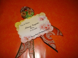 cover hadiah... [special for yana...]