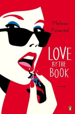 Love-by-the-Book-Melissa-Pimentel