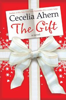 the-gift-book-cover