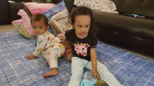 adeeb and sofia